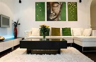 best living room carpet rug critic choosing the best rug