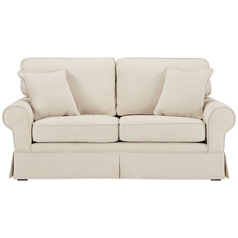 reese sofa city furniture reese white small sofa