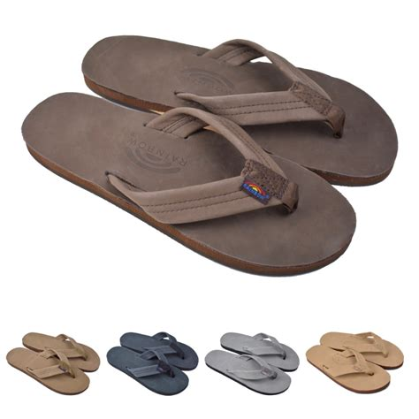 rainbow sandals where to buy rainbow sandals store 28 images rubber forest flip