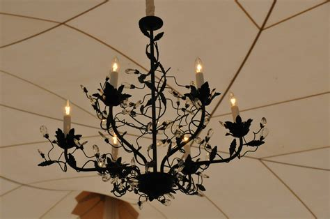 rod iron ceiling lights hand forged iron light fixtures lighting ideas