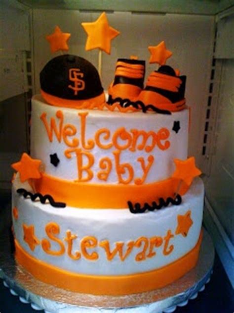 Baby Shower Cakes San Francisco by 34 Best Images About San Francisco Treats On