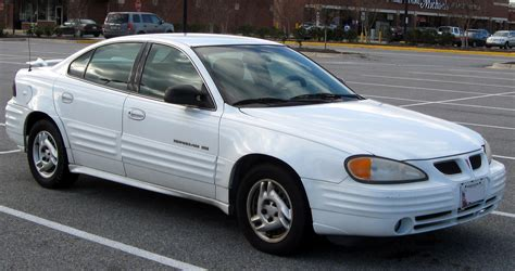 electronic toll collection 2005 pontiac grand am auto manual image gallery 2006 grand am