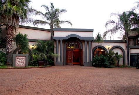 l aquila wedding venue l aquila guest house donkerhoek accommodation and hotel