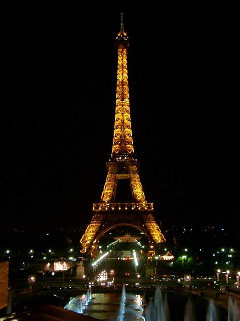 eiffel tower  night wallpapers wallpaper cave
