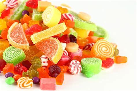 alimenti dannosi 8 alimenti dannosi per i denti cibo dannoso per i denti