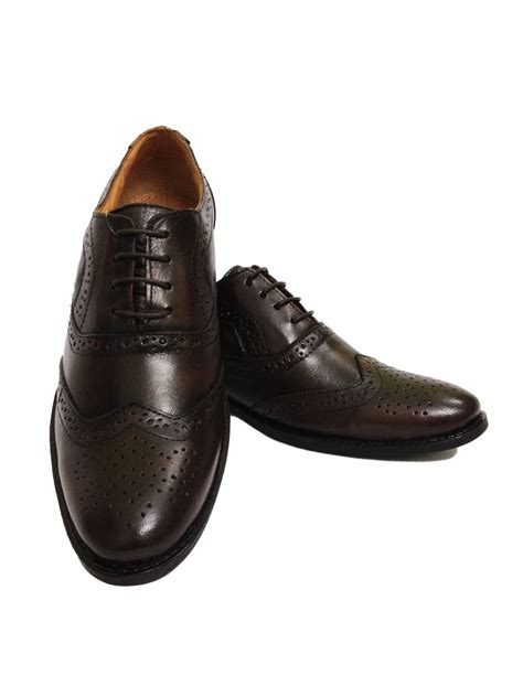 zoom brand formal shoe buy formal shoes for at low
