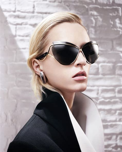 stylish sunglasses pictures 2018