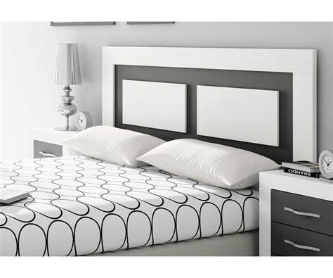 cama precio comprar cabecero moderno siena precio cabeceros y camas