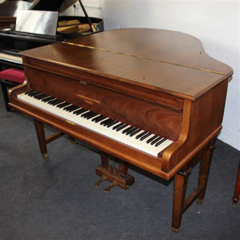 Baby Grand Piano pictures of a baby grand piano with roses pictures to pin
