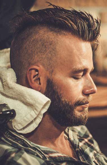 locker room haircuts locker room salon barber shop in blue springs haircut shave