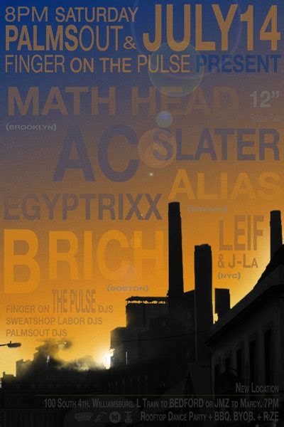 graphic design new york graphic design portfolio raleigh graphic design