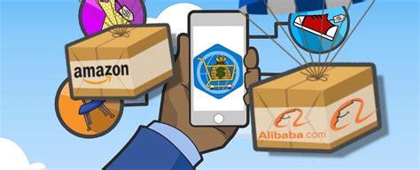 alibaba vs amazon alibaba vs amazon battaglia tra colossi scuola ecommerce