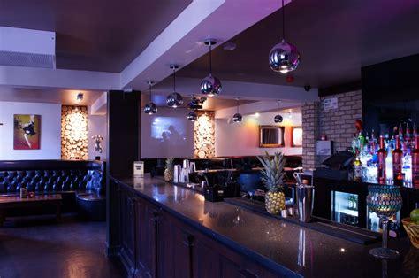 milk design manchester mist on rocks clapham london bar reviews designmynight