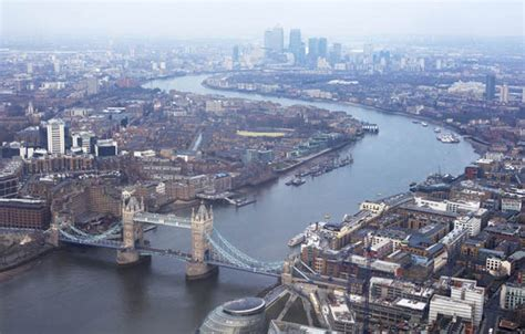 thames river before and after the early river thames the iron age and before