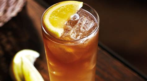 long island iced tea mocktail antiqology a unique blend of old new