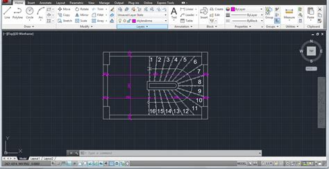 layout autocad 2011 download free autocad 2011 print multiple layouts software