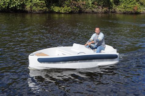 used water tender boat for sale evolution tenders m10 jet boat for sale from usa