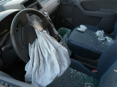 how to replace side curtain airbags takata airbag fix may take months ca lemon law firm