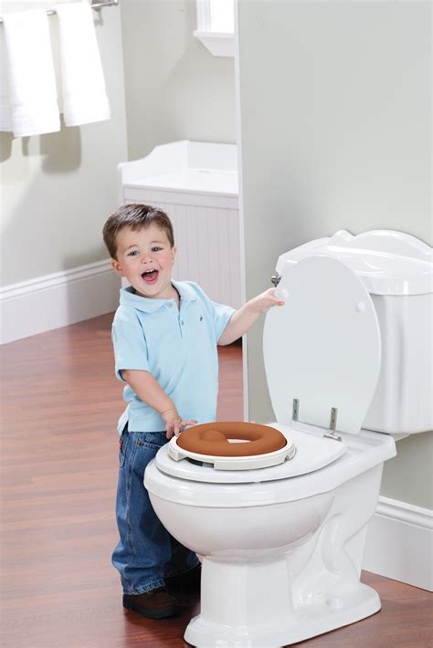 how to a to potty baseball potty chair musical 2 in 1 potty concepts