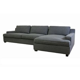 Kaspar Sectional Sofa 17 Best Ideas About Gray Sectional Sofas On