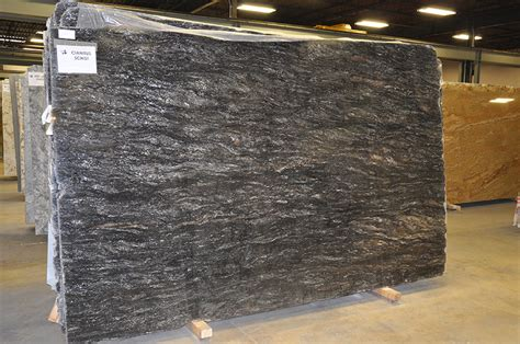 Schist Countertops by Mgsi Marble Granite Supply Of Illinois
