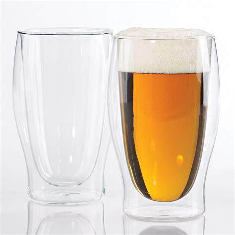 beer goggles fancy beer glasses seotoolnet com