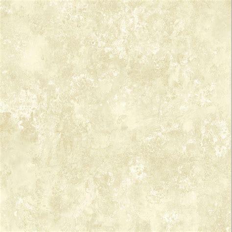 Chesapeake Danby Beige Marble Texture Wallpaper Dlr58612