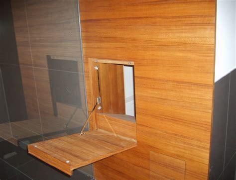 küchen möbel heppeler einrichtungen k 195 188 chen m 195 182 bel und wohnen in