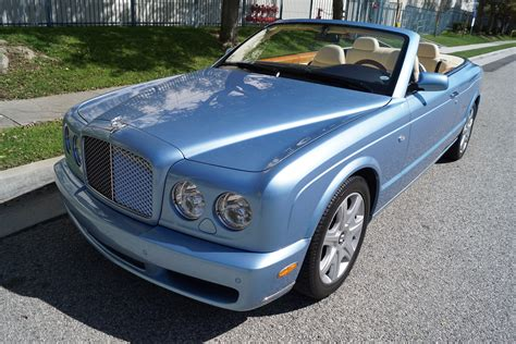 free car manuals to download 2007 bentley azure regenerative braking downloadable manual for a 2007 bentley azure 2007 bentley azure repair manual free 2006 2007