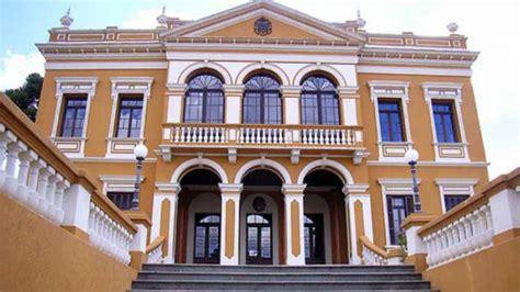 consolato italiano in svizzera il numero di telefono dell ambasciata italiana in svizzera