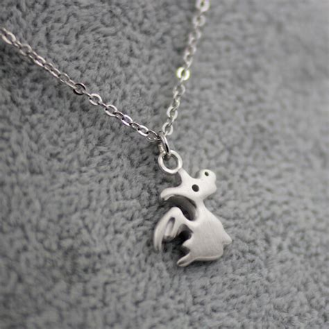 0291f0rsilver Sterling S925 Earrings Lovely 1 s925 jewelry lovely small pendant necklace 925 sterling silver jewelry kawaii