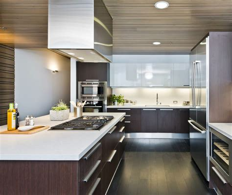 kitchen designers san francisco 750 2nd st san francisco contemporary kitchen san