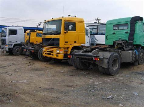 volvo truck head f12 volvo truck head volvo truck head volvo truck