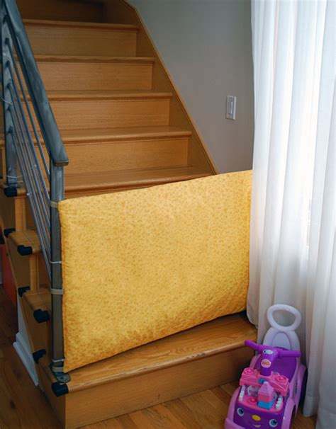 baby gate for bottom of stairs with banister best 25 baby gates stairs ideas on pinterest baby gate