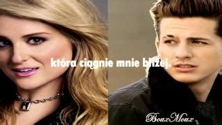download mp3 charlie puth meghan trainor charlie puth feat meghan trainor marvin gaye mp3
