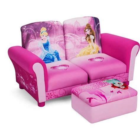 disney princess sofa pinterest le catalogue d id 233 es