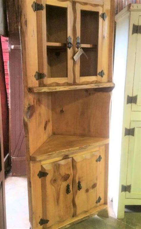 estante para livros rustica estante madeira de demoli 231 227 o armazem barroco