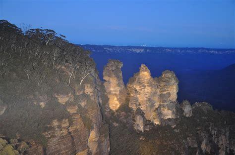 Mountain House Food by Katoomba Blue Mountains Australia