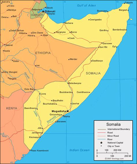 somalia on world map international review syria jan 12 2016 the