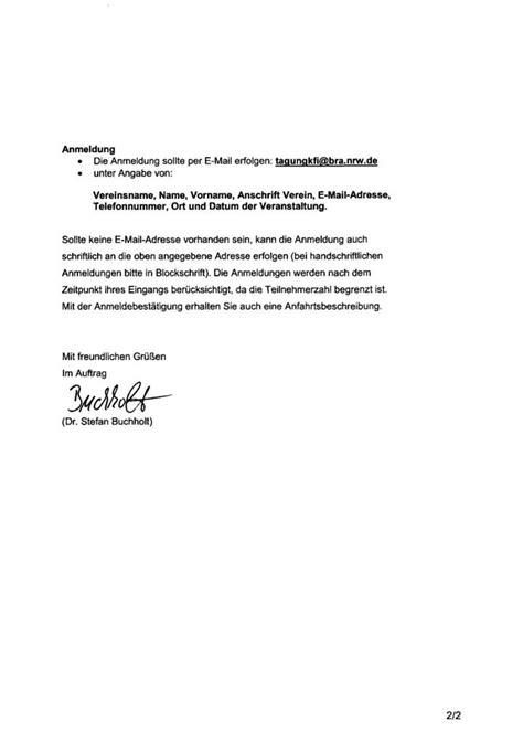 einladungsbrief visum deutschland einladung des kompetenzzentrums f 252 r integration der bezirksregierung arnsberg turkish forum