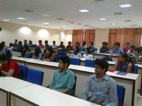 Mumbai School Of Business Mba icfai business school ibs mumbai images photos