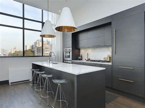 Grey Kitchens Best Designs 11 Best Grey Kitchen Inspiration Images On Grey Kitchens Kitchen Ideas And Gray