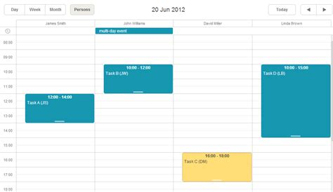 design calendar in java java best swing solution for schedule event calendar
