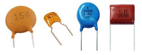 capacitor 104 ceramica 191 como se leen los capacitores