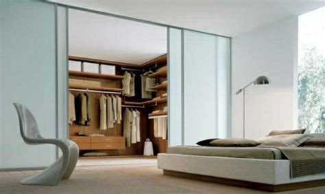 Master Bedroom Closet Ideas modern wardrobes stylish ideas for your bedroom hum ideas