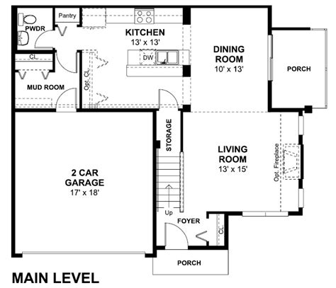 k hovnanian floor plans 28 images k hovnanian homes