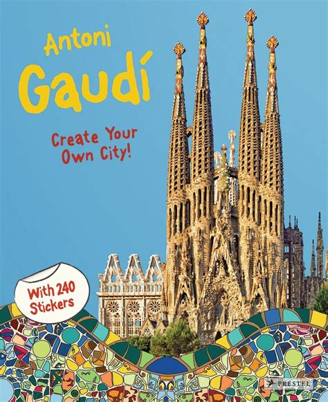 antoni gaudi create your 110 best holiday gift ideas 2015 images on christmas presents holiday gifts and
