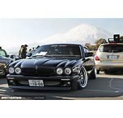 Stance Nation Japan 85jpg 1920&2151280  Car Pinterest