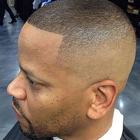 culturen king hairstyles 1000 ideas about barber haircuts on pinterest haircuts
