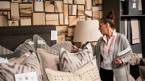 high point market fall 2017 must see exhibitors new high point market attendance declines 2 4 percent at fall